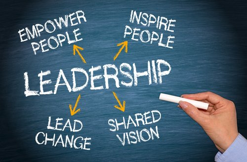 leadership-coach-staff-success